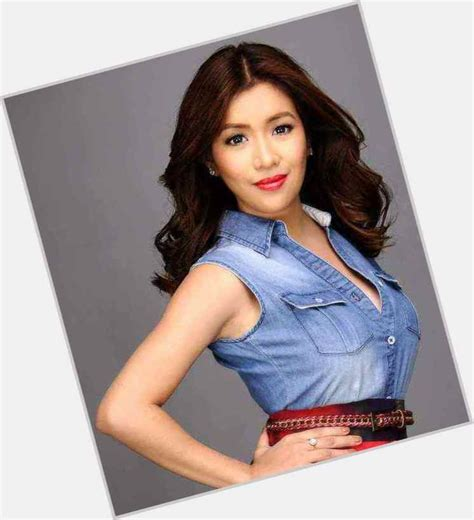 angeline quinto official site for woman crush wednesday wcw