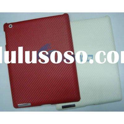 Flip Smart Leather Polyurethane Kulit Cover Casing 2 3 4 2 back 2 back manufacturers in