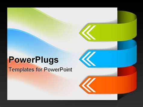 Powerpoint Templates Microsoft Doliquid Microsoft Office Powerpoint Presentation Templates