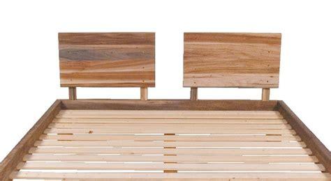 testiere letto legno testiera matrimoniale in legno arredo e corredo