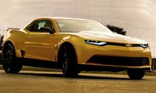 30 photos of the 2016 chevrolet camaro ss zl1 pictures concept