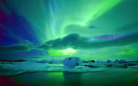 high definition borealis high definition hd wallpapers 2015 all