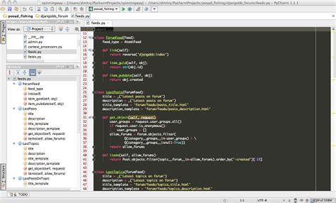 django tutorial with pycharm pycharm for mac pycharm allows breakpoints inside django