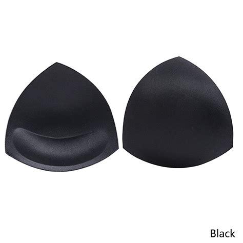 Breast Pads Pad 50pc 6pc אביזרים פשוט לקנות בהכל בפחות מ 5 ש quot ח בעברית זיפי