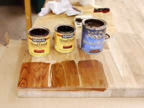 Remove Paint From Kitchen Cabinets by Minwax Gel Stain Antique Maple Finishing Walnut