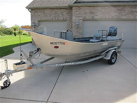 river jet boats for sale in michigan boats for sale in stevensville michigan