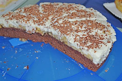 einfache kuchen rezepte dr oetker dr oetker paradiescreme rezepte chefkoch de