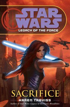 mara s baby books 1000 images about mara jade on mara jade