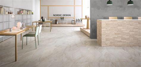 negozio piastrelle piastrelle per pavimenti di negozi uffici e spazi