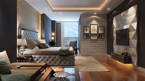 camere da letto in legno moderne camere da letto moderne consigli e idee arredamento di design