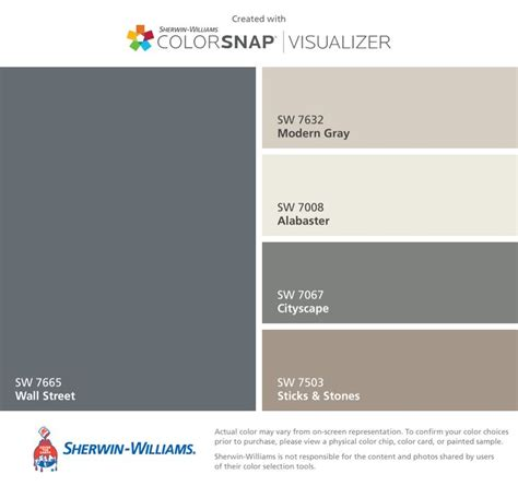 sherwin williams 7632 25 best ideas about sherwin williams alabaster on sea salt sherwin williams