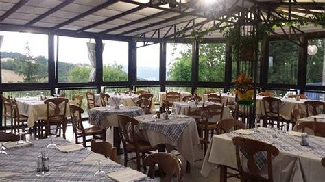 la terrazza bologna ristorante la terrazza in bologna con cucina italiana