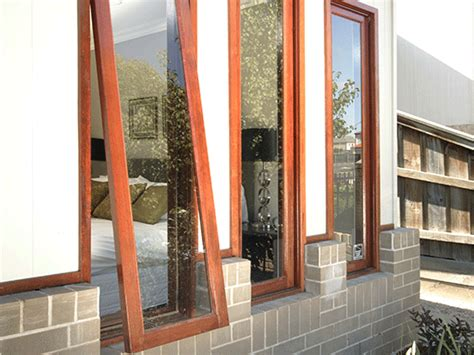 Timber Awning Window by Timber Awning Windows Airlite Sydney