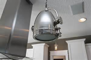 unique dining room light fixtures 76 best images about unique lighting fixtures on