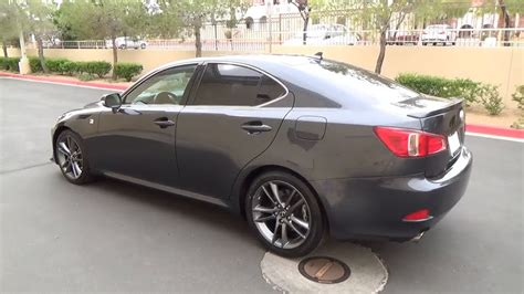 lexus is 2011 2011 lexus is 250