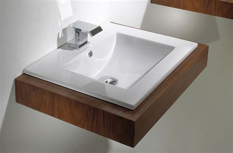 inset basin bathroom phoenix inset basin 600mm x 460mm vb020