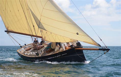 sailing boat unity classic boat awards 2017 vote online oga