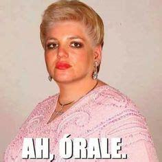 Britney Meme - memes britney spears and tops on pinterest