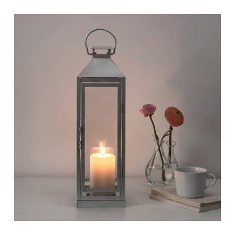 lanterne per candele da esterno lanterne da esterni modelli recensiti con offerte e prezzi