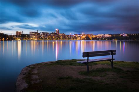 1 Tampere HD Wallpapers   Backgrounds   Wallpaper Abyss