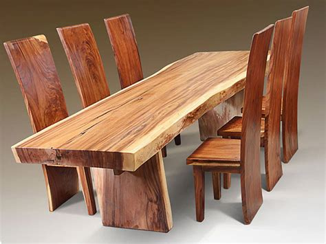 Wood Used For Furniture by Ipe Wood Furniture