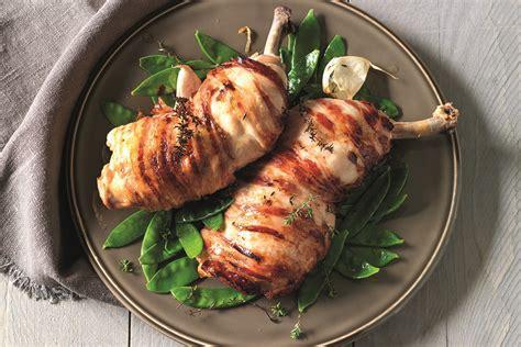 suprema di tacchino 50 ricette con pollo e tacchino