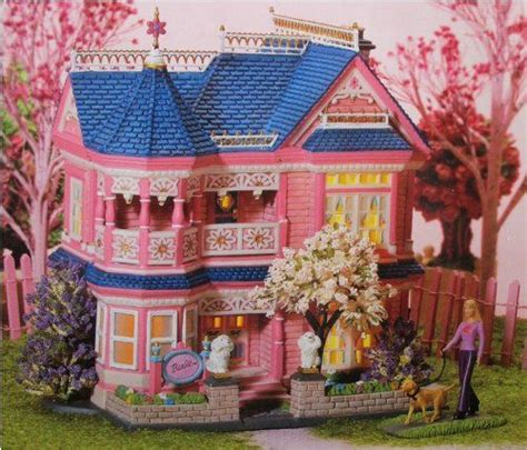 where can i buy the barbie dream house best 25 barbie dream house games ideas that you will like on pinterest barbie house