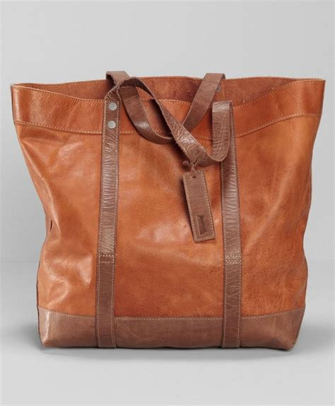Handbag Levis 1102 02 279 best images about amazing bags on abstract longch and purses