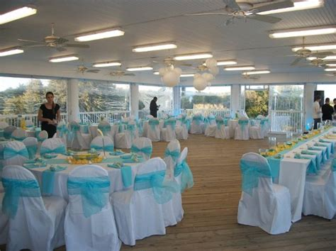 clearwater rec center wedding clearwater community sailing center clearwater fl