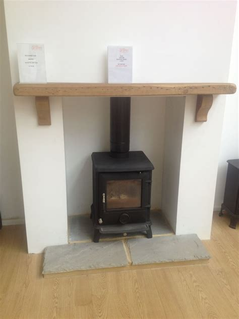 replace fireplace der 25 best ideas about log burner fireplace on