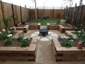 garden walls and retaining walls george gardens