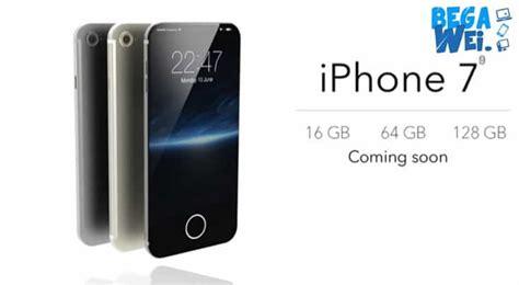 Harga Iphone 7 harga apple iphone 7 dan spesifikasi juli 2018