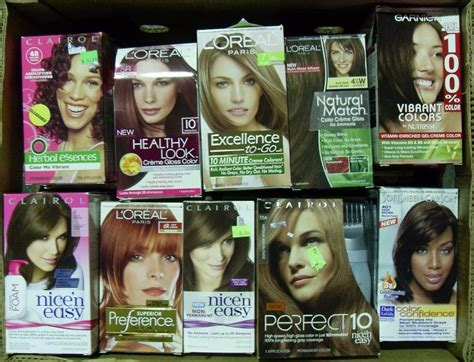 what are some name brands use for hair twist professional permanent halal hair color brand names view