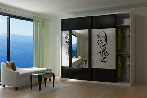 almirah wall wardrobes  offer   space home