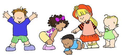 Imagenes Infantiles De Niños Jugando | dibujos de ni 241 os jugando en el jardin buscar con google