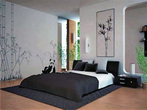 lavender and black bedroom black bedroom ideas black white purple bedroom ideas