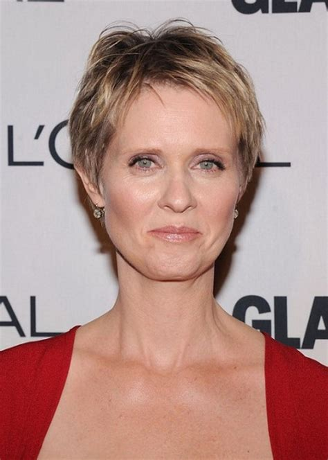 very short pixie haircuts for older women very short haircuts for older women