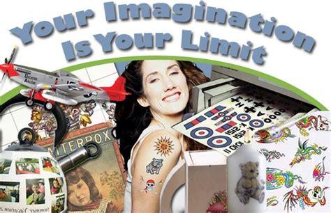 sticker tattoo bandung 72 best lego decals images on pinterest lego decals