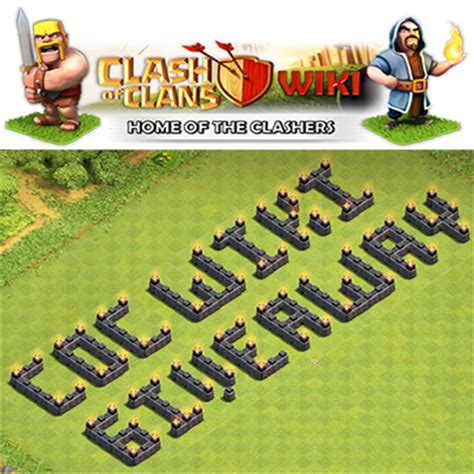 Coc Gems Giveaways Com - clash of clans wiki giveaway clash of clans wiki
