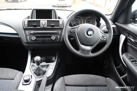 Bmw 116i Sport Interior by Ibeech S 2012 Bmw 116i M Sport Bimmerpost Garage