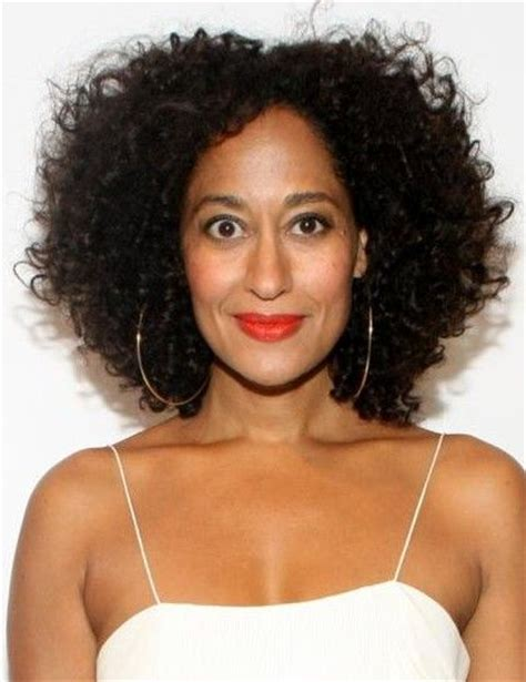 tracee ellis ross on her natural hair journey best 25 tracey ellis ideas on pinterest tracy ross day