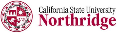 California State Northridge Mba Tuition by Csun Ccpt What Is College Day