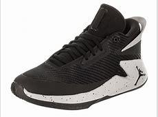 Nike Jordan Men's Jordan Fly Lockdown | Men Jordan Jordans ... Jordans Shoes Men