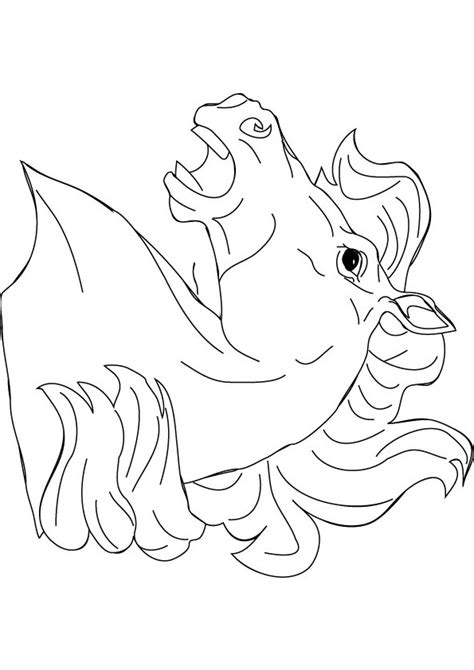coloring pages of horses heads horses head coloring pages