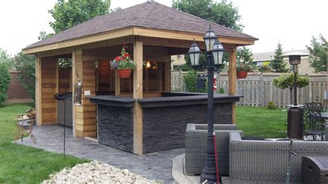 Gazebo On Patio Lawn Garden Outdoor Gazebo Designs Backyard Patio Landscaping Ideas Wooden And Yard Patio