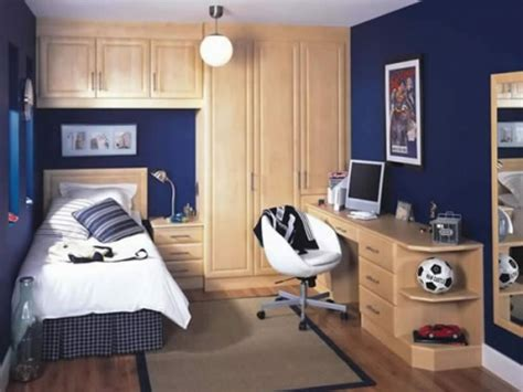 small bedroom furniture ideas decorating ideas for small bedroom space tags decor