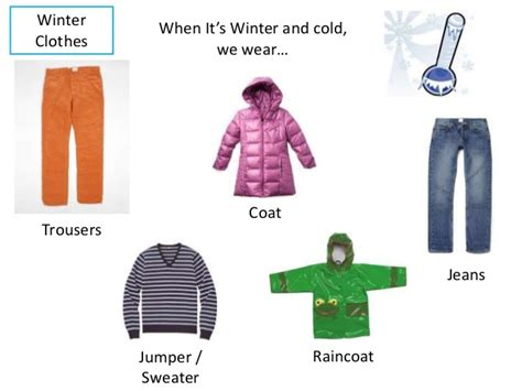 whats in seson to waer pictures of clothes we wear in spring season udhayam