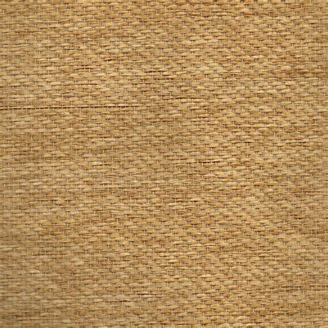 golden corn grasscloth wallcovering the natural furniture company ltd
