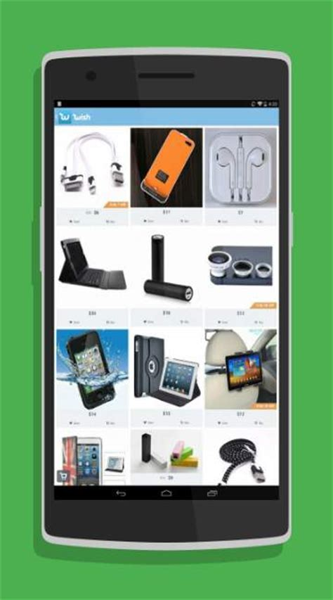 layout android app free download androidfry wish android app free download androidfry