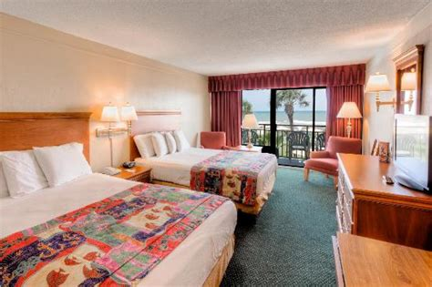 dayton house resort myrtle beach dayton house resort updated 2017 prices hotel reviews myrtle beach sc tripadvisor